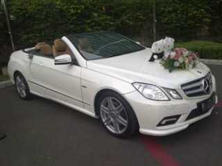 sewa mercedes benz, rental mercedes benz, sewa mercy, wedding car, sewa mobil mewah, wedding car