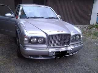 rental mobil bentley, sewa bentley, rental bentley