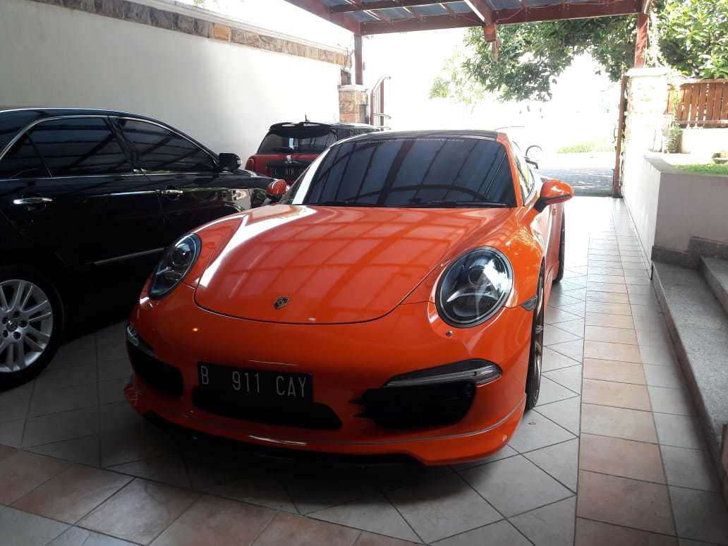 rental-sewa-mobil-ferrari-pengantin-wedding-car (2)